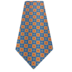 Arancio-Blu